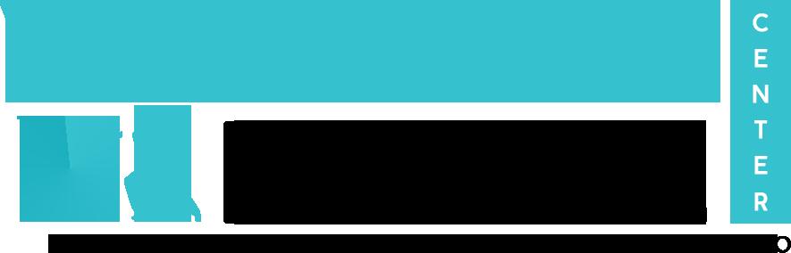virtuousdance logo